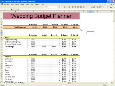 145238-wedding-budget-spreadsheet-5