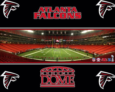 atlanta_falcons_wallpaper-31502-325609