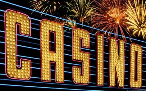 casino_02