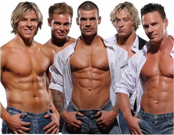 modelli gay nudi escort recensioni torino