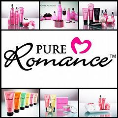 pure%20romance_medium
