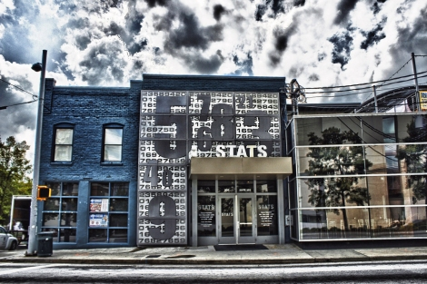 Stats-Bar-Atlanta-2-HDR-X2