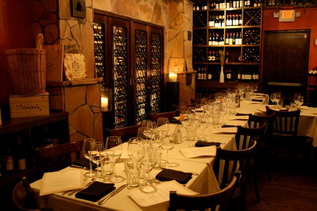 Livingston Restaurant Bar Jbevents Blog