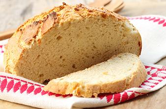 Irish-Soda-Bread-med