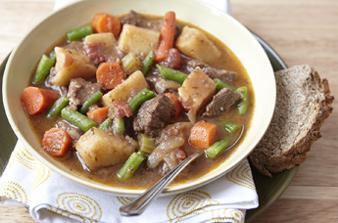irish-stew-med