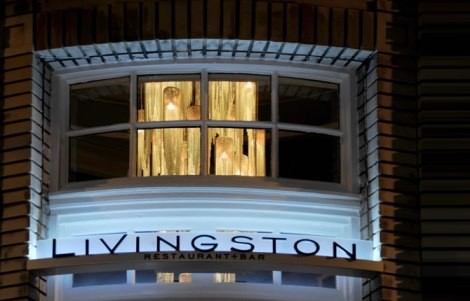 Livingston entrance-gallery-full