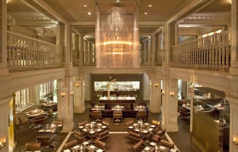 Livingston main-dining-room-4-gallery-full
