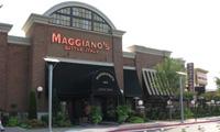 Maggianos Cumberland