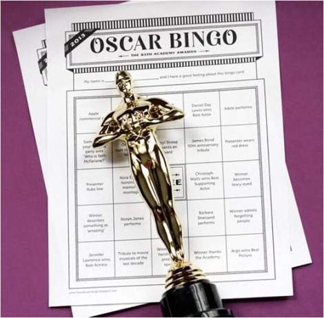 oscar-bingo-2013-howaboutorange