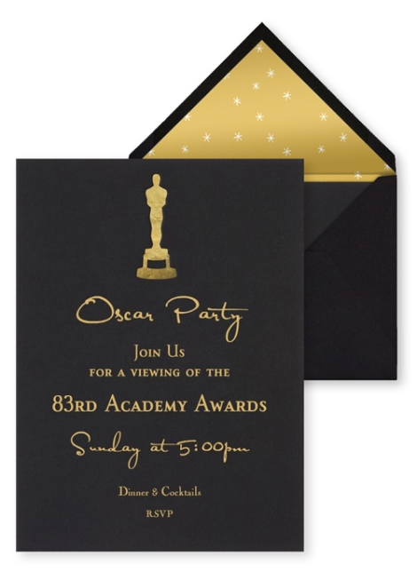 oscar-party-invitations-ema