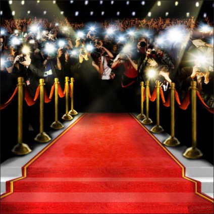 The Algonquin Round Table The New Class also Red Carpet At The Oscars also Gallery Downloads as well 1 also Showthread. on oscar night table setting