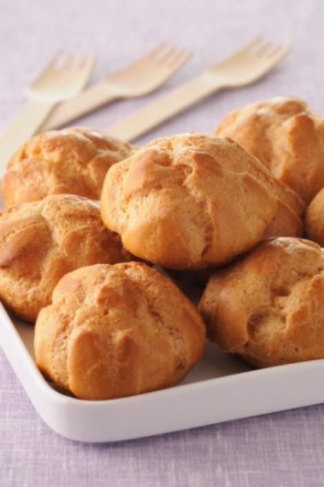 oscar_menu_puff_pastry