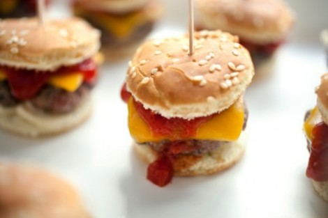 oscar_menu_sliders