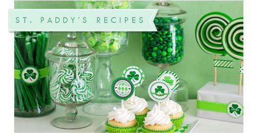 StPatricksDay_Unique_Recipes1