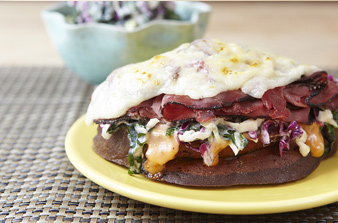 twists-on-the-classic-rueben-med