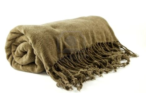 cozy-blanket-isolated-on-a-white-background