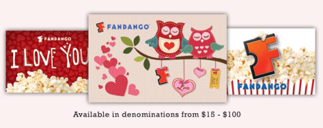 fandango-movie-night-giveaway-fandango-valentine-gift-cards