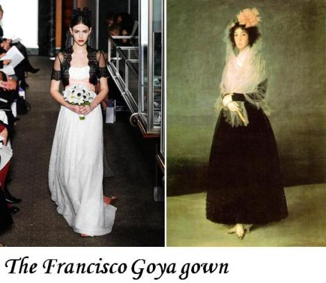 Francisco Goya -carolina-herrera-fashion-1_original
