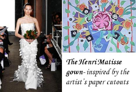 Henri Matisse-carolina-herrera-fashion-4_original