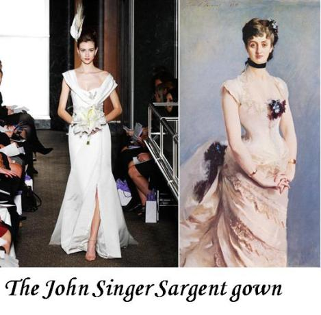 John Singer Sargent s-carolina-herrera-fashion-6_original