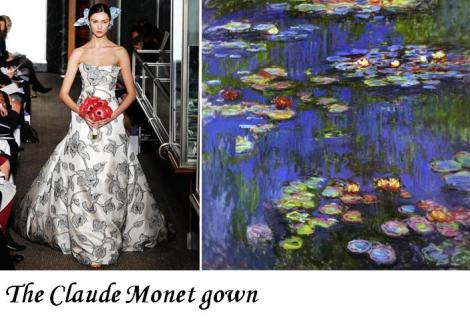 Money gown by Carolina-herrera-fashion-3_original