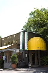 Murphy's Exterior_New