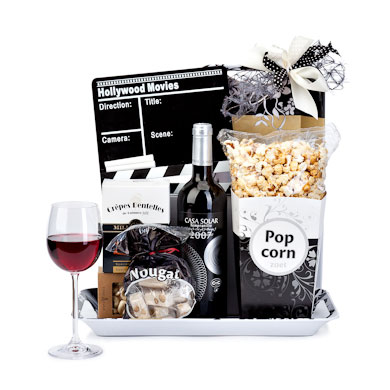 popcorn-cinema-gift-basket-with wine_XL