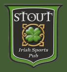 Stout Irish Pub ~ Buckhead at East Andrews