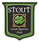 Stout Irish Pub ~ Buckhead at East Andrews