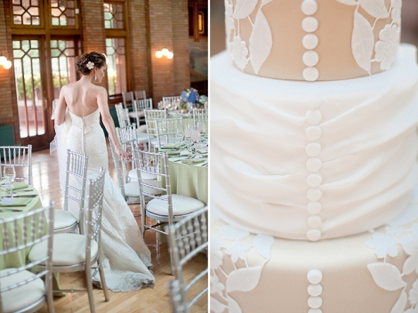 wedding-cake-match-wedding-dress-6