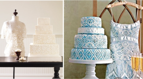 wedding-dress-fashion-inspired-cake