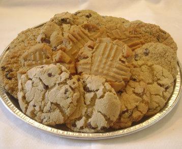 cookies023002