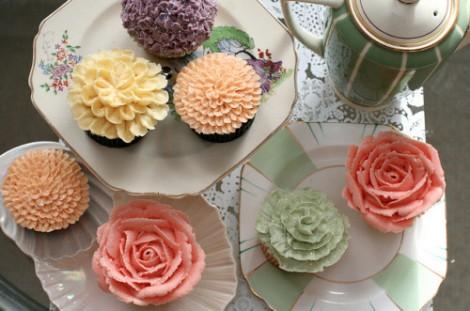 cupcakes-flowers-high-tea-Favim.com-362930