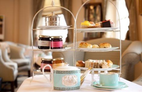 London-Fortnum-Mason-Afternoon-Tea