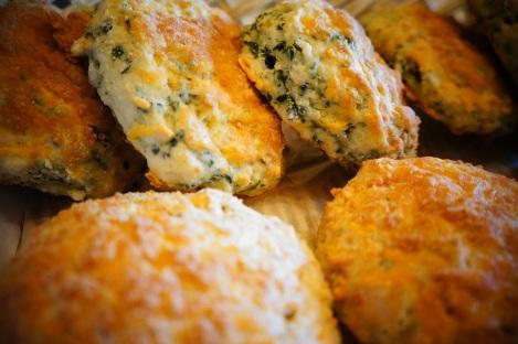 savory-scones-22