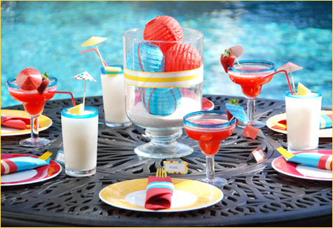 colorfulsummerparty_3
