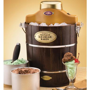 double-flavor-ice-cream-maker