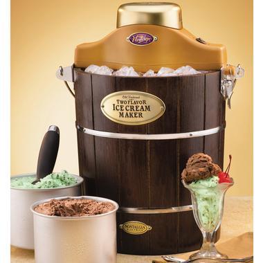 double-flavor-ice-cream-maker
