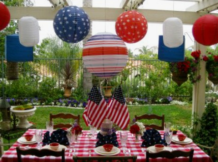 memorial-day-decor-janie-gore