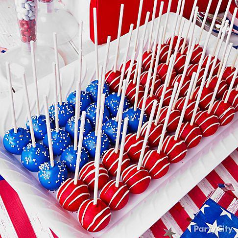 patriotic-cake-pops
