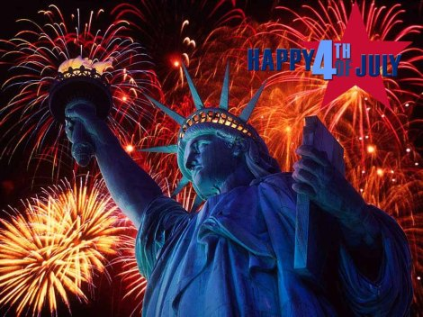 Happy-4th-of-July-Wallpaper