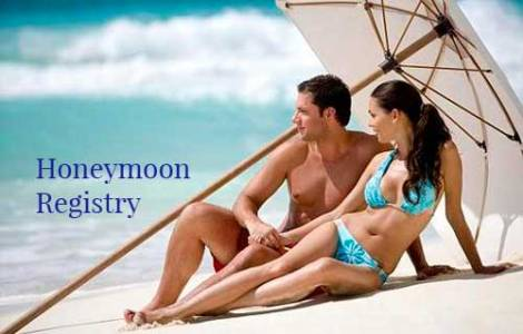 honeymoon-registry (1)
