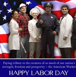 cognitive-dissidence-labor-day-in-fitzwalkerstan-2012