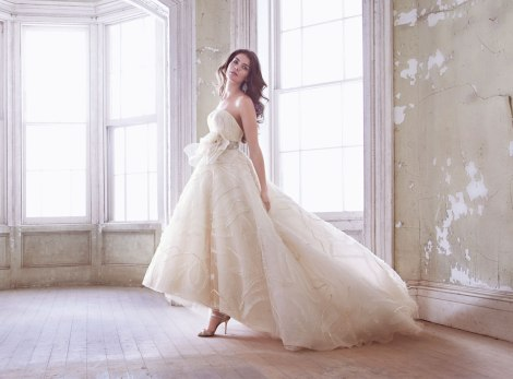 Jim Hjelm Available at Wedding Angels