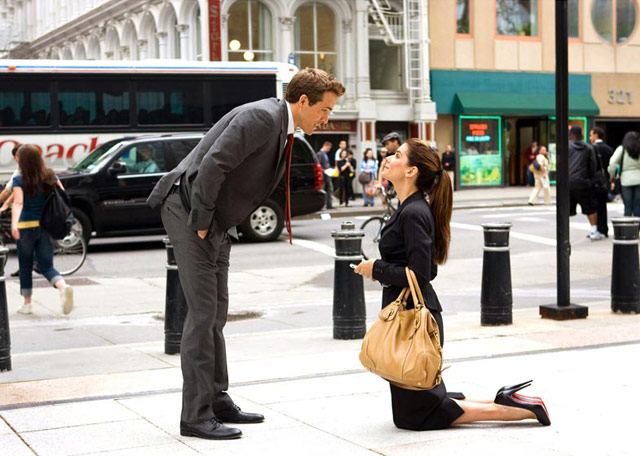1328925766_the-proposal-640