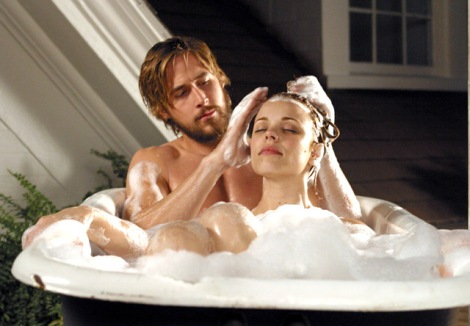 1328926322_the-notebook-640