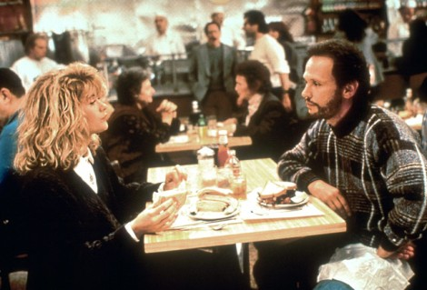 1329146474_when-harry-met-sally-560