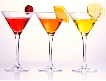 Cocktails-for-Your-Party