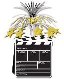 hollywood_centerpeice_clapboard2