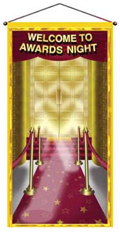 hollywood_door_panel